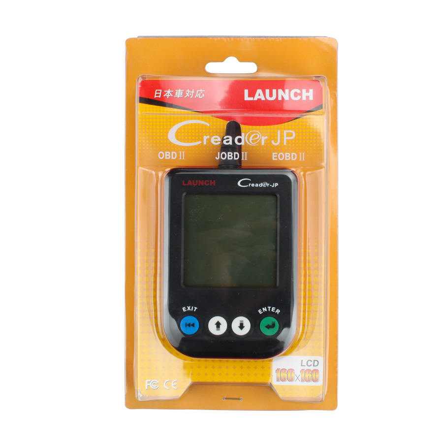 Original Launch X431 CREADER JP Car Universal Code Scanner Support JOBD Protocol-2.jpg