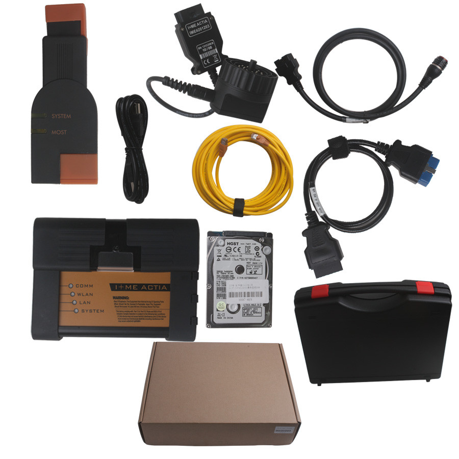 2016.2 ICOM A2+B+C Diagnostic & Programming Tool Super Version for BMW with HDD-5.jpg