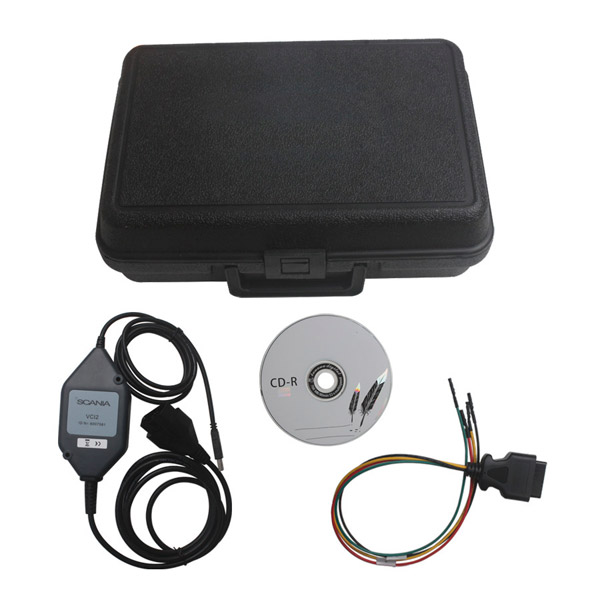 VCI 2 SDP3 for Scania Truck Diagnostic Tool-3.jpg