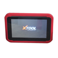 Top QualityXTOOL X-100 PAD Tablet Key Programmer with EEPROM Adapter 2 Year Free Update Online