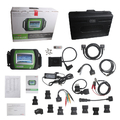 Top QualityAutoBoss V30 Elite Super Scanner , Digital car Diagnostic Tools