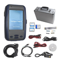 Top Quality2016.7 Toyota and Suzuki Denso Intelligent Tester IT2 car diagnostic tools with Oscilloscope function
