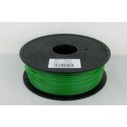China Good elasticity 1.75mm PLA 3D Printer Filament temperature 200°C - 250°C retail