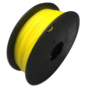 Wholesale Multiple Color 1.75mm PLA 3D Printer Filament 1kg Spool Dimensional Accuracy
