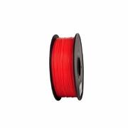 China HIC 1.75mm 1KG PLA Filament 3D Printer Material Tolerance +/- 0.05mm retail