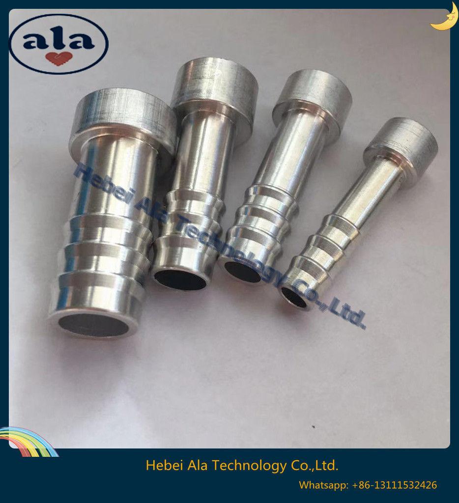 Aluminum Tails AC FITTINGS 4.jpg