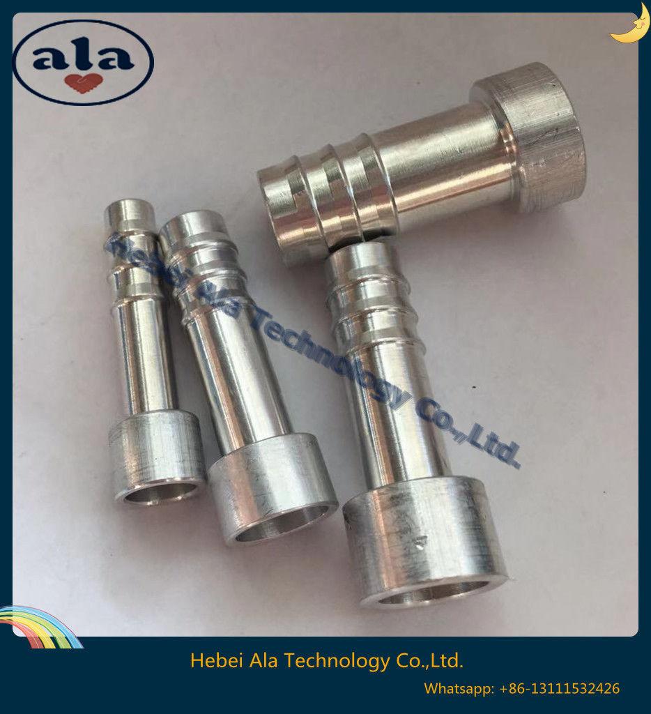 Aluminum Tails AC FITTINGS 05.jpg