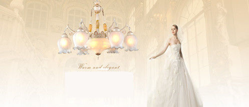 wholesale chandelier from China