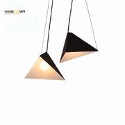 Wholesale New pendant lights hanging lamp for home lighting kitchen bedroom light fixtures kitchen pendant lights